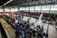 GP Germany 2018
